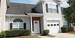 218 Nicklaus Ct, Evans, Ga 30809